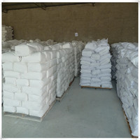 economic price Titanium dioxide/TiO2 white powder