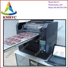 3D business card printer,pvc card printing