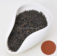 Good quality Black Tea Extract, Pure Black Tea Extract powder