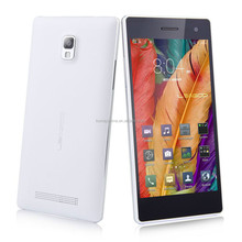 KOMAY 3G Leagoo Lead 2 Quad Core 1.3 Ghz 5.0 Inch Ips 1+8 Gb Dual Sim Android Smart Mobile Phone 4 sim mobile phone 3g