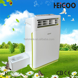 Type Portable Electric HEPA Air Cleaner Home