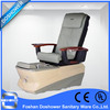 wholesale salon supplies manicure and pedicure chair of foot massage chair/pedicure chair used
