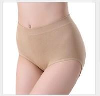 B.BANG Summer Style High Elastic Briefs Shaper Panties lady panty