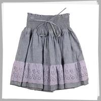 Wholesale clothing Best selling Soft Kids new model girl dress