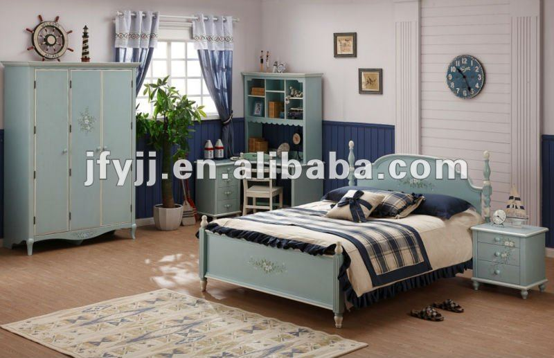 country style kids bedroom set furniture x046 buy kids bedroom set