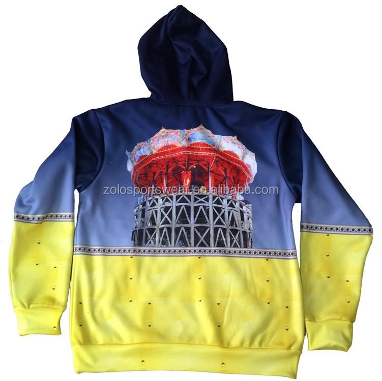 sublimation hoodies_2395 (7).jpg
