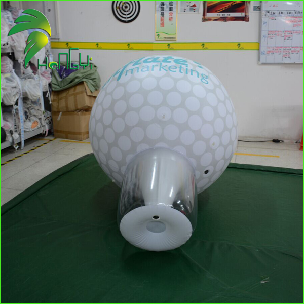 inflatable golf  (6)