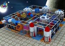 kids indoor playground amusement interesting park games