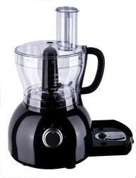 Kitchen tools multifunction blender /chopper food processor