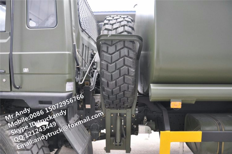 military water tanker truck (5).JPG