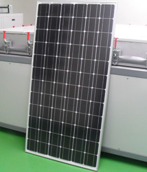 high efficiency A-grade cell 12v 10w solar panel price solar module for sale