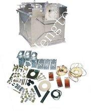zw8 componentes eléctricos