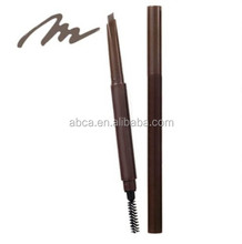 Eyebrow ,Automatic Eyebrow Pencil