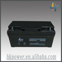 Best price 12v battery 80ah