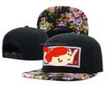Llano sombreros bordados personalizados snapback venta al por mayor, personalizado underbrim snapback cap