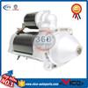 Genuine Bosch Starter For KHD,IS0841,IS1254