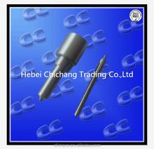 Truck diesel fuel pump nozzle DLLA155P84 diesel pump MTZ nozzle P type pump fuel nozzle