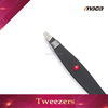 factory outlets precision tip eyebrow tweezer