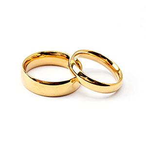 gold wedding ring with price - Wedding Ring Price