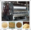 China industrial drum dryer for cereal yeast fish feed