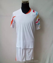 1619 white online shopping china clothes football clothes