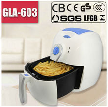 No Fat KFC Beef Water Baking Oven or Baking Equipment or Oven - GLA603