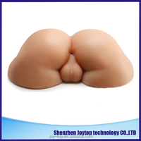 japanese sexy doll sexual toys full silicone sex ass toys artificial vagina and japanese big ass sex doll for men