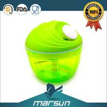 Hot New Products Factory Wholesale Price Kitchen Mate Food Processor