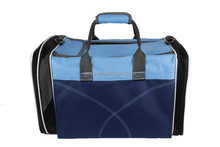 ZYZPet pet transport bag travel bag pet kennel cat bag carrier