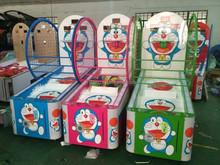 hot hoops basketball games for kids