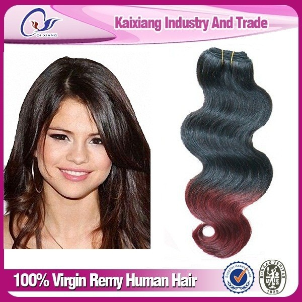 Cheap Remy Hair Extensions China 113