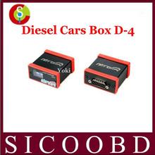 2014 d-4 nitrodata caja chip tuning para coches diesel para ford, mitsubishi, nissan,/opel gm chip tuning caja de alta calida