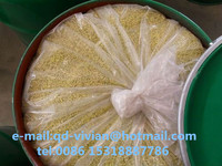 sodium amyl xanthate, copper ore flotation process,chemicals used in coal mining