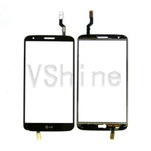 Lcd and touch screen for lg g2,Replacement Digitizer Touch screen for LG Optimus G2 D800 D801 D803