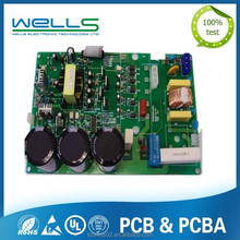 pcba pcba assembly for electronic products cctv power bank gps