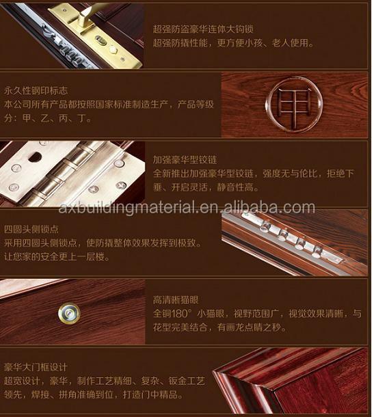 lock handle and hinges.JPG
