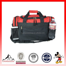 """Best Selling 17"""" Sports Duffle Bag Travel Workout Gym Bag"""