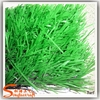 direct grass manufacturer natural garden carpet grass natural landscaping grass