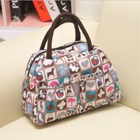 Brand new 2015 fashion women handbag designers shoulder bag messenger bags Animal prints bag women famous handbags 21 color