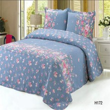 TOP10 BEST SALE!! Fashion Design cotton quilt covers bed sheet