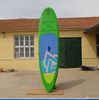 factory supply inflatable longboard surfboard/paddle board/surfboard