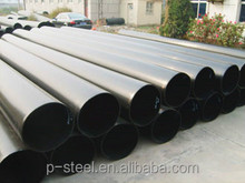astm a106 grade b 3 inch schedule 40 seamless steel pipe carbon