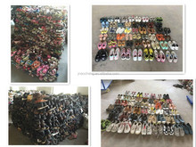 cheap summer used shoes