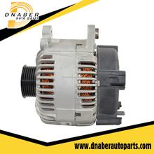 Diferentes tipos de alternadores para el coche, micro alternadores china
