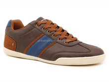 IN ROUTE Alibaba China Famous Brand Men'S Casual Shoes GT-12420-2