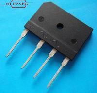 15A Single phase silicon Bridge rectifiers diodes KBJ1504