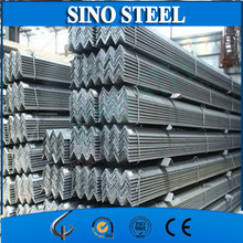 6# equal angle steel !! Powder coated Slotted Angle steel iron