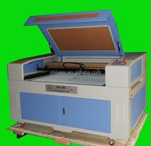 hot sell low price laser engraving machine dealer