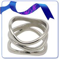 alibaba fashion boys custom crown shaped rings 2015