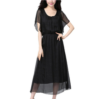 starter apparel india chiffon dresses pakistani long frock designs elegant ruched latest ladies office suits for women styles